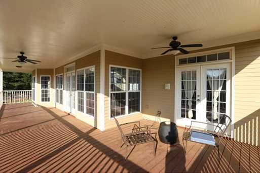 3267 Airline Road - Photo 34