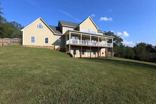 3267 Airline Road - Photo 35