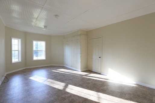 3267 Airline Road - Photo 31