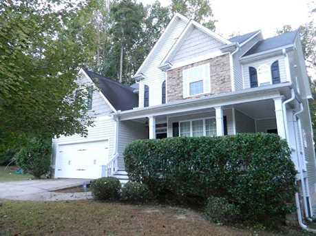 263 Chandler Ridge Drive - Photo 2