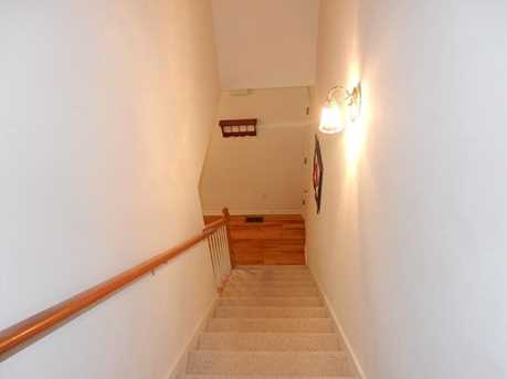 425 Cable Road - Photo 27