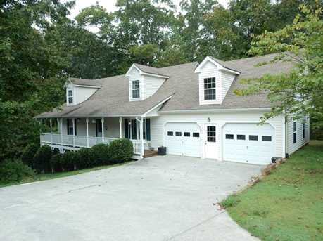 425 Cable Road - Photo 1