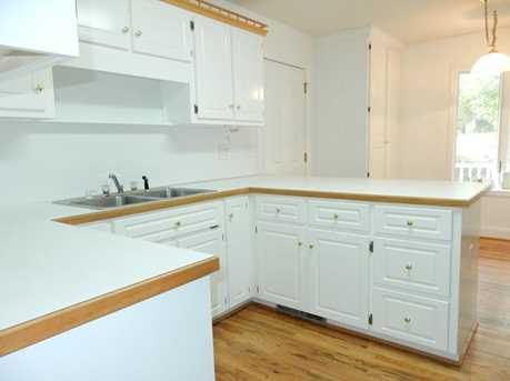425 Cable Road - Photo 7