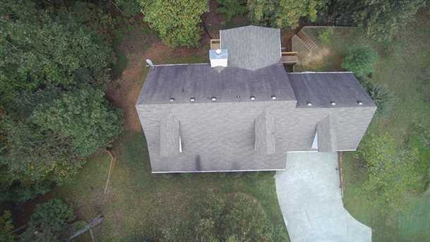 425 Cable Road - Photo 37
