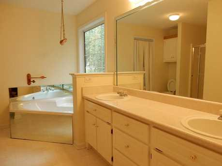 425 Cable Road - Photo 15