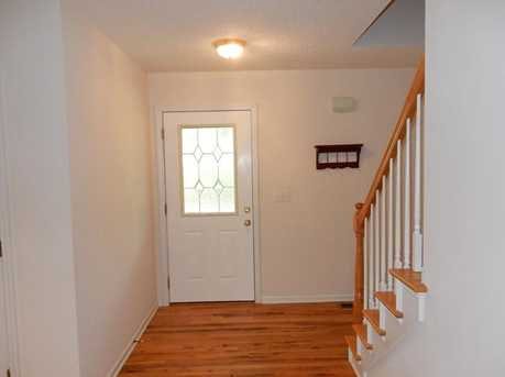 425 Cable Road - Photo 19