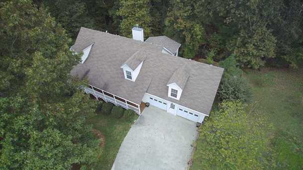 425 Cable Road - Photo 3