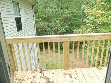 425 Cable Road - Photo 9