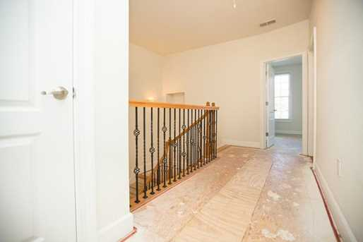 152 Centennial Way - Photo 25