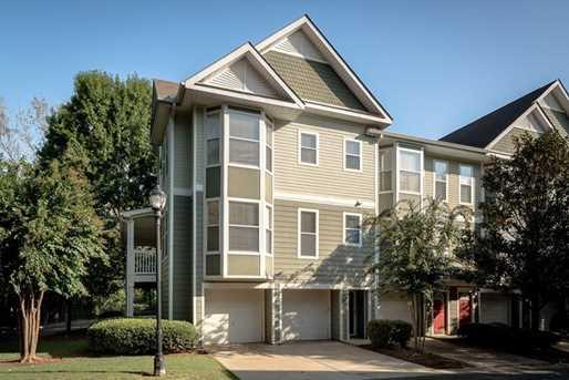 951 Glenwood Avenue SE #1601 - Photo 1