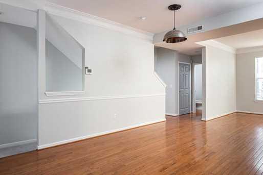 951 Glenwood Avenue SE #1601 - Photo 7