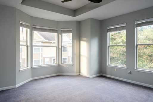 951 Glenwood Avenue SE #1601 - Photo 15