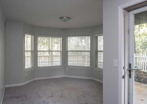 951 Glenwood Avenue SE #1601 - Photo 23
