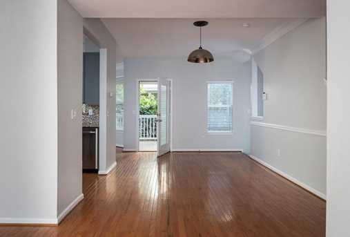 951 Glenwood Avenue SE #1601 - Photo 11