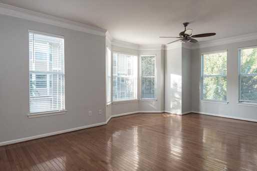 951 Glenwood Avenue SE #1601 - Photo 9