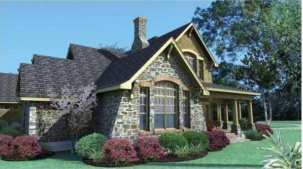 Lot 16 Caseys Ridge Road - Photo 4