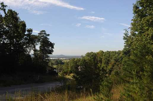 Lot 17 Caseys Ridge Road - Photo 7