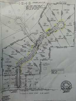 Lot 18 Caseys Ridge Road - Photo 11