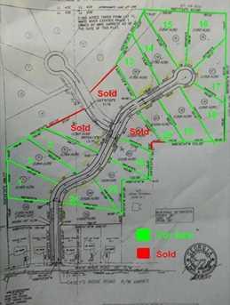 Lot 19 Caseys Ridge Road - Photo 5