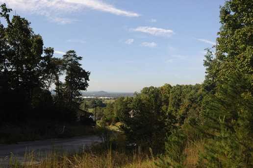 Lot 22 Caseys Ridge Road - Photo 5