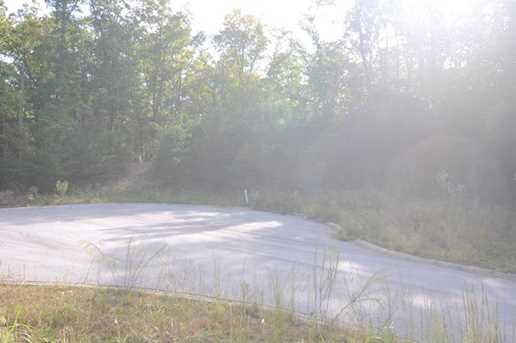 Lot 22 Caseys Ridge Road - Photo 4