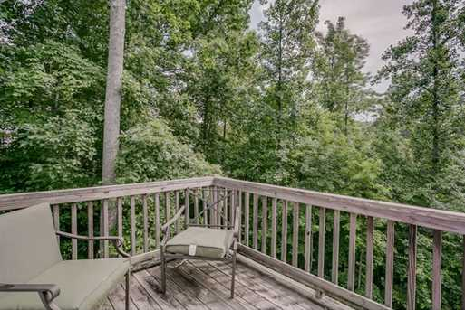 5438 Speckled Wood Lane - Photo 31