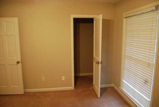 1101 Collier Road #G5 - Photo 17