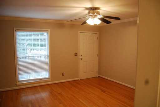 1101 Collier Road #G5 - Photo 3