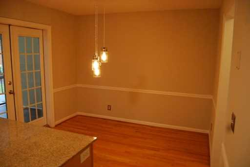 1101 Collier Road #G5 - Photo 7