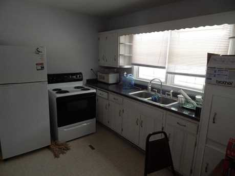 2364 Candler Road - Photo 9