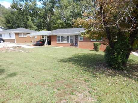 2364 Candler Road - Photo 3