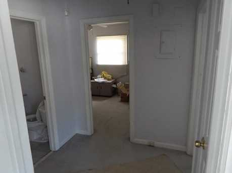 2364 Candler Road - Photo 13