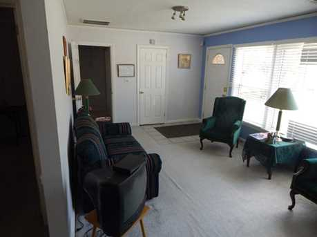 2364 Candler Road - Photo 7
