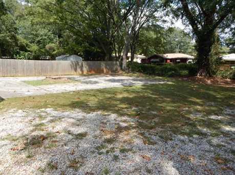 2364 Candler Road - Photo 19