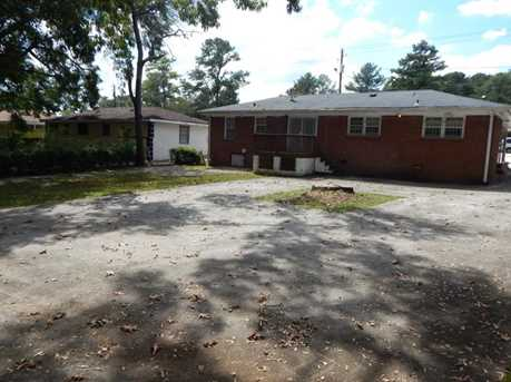 2364 Candler Road - Photo 21