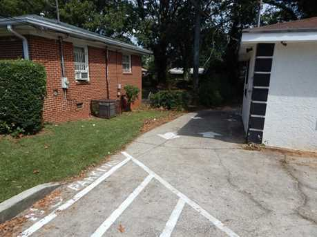 2364 Candler Road - Photo 5