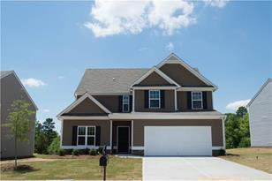 109 Valley Brook Drive - Photo 1