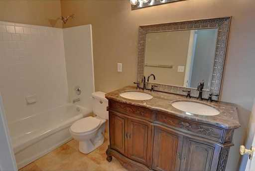 370 Leatherman Court - Photo 5