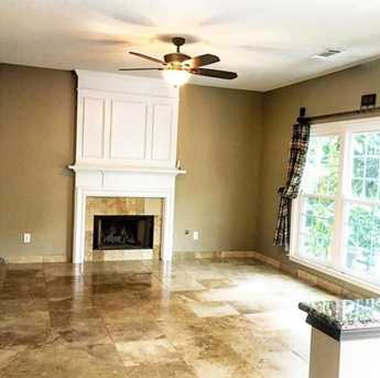 370 Leatherman Court - Photo 3