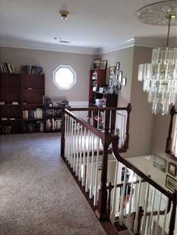 4650 Burnt Hickory Road NW - Photo 25