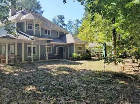 4650 Burnt Hickory Road NW - Photo 37