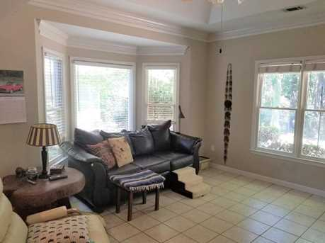 4650 Burnt Hickory Road NW - Photo 13