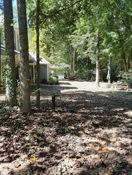 4650 Burnt Hickory Road NW - Photo 39