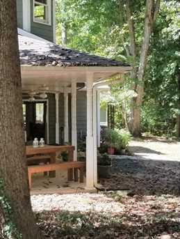 4650 Burnt Hickory Road NW - Photo 29