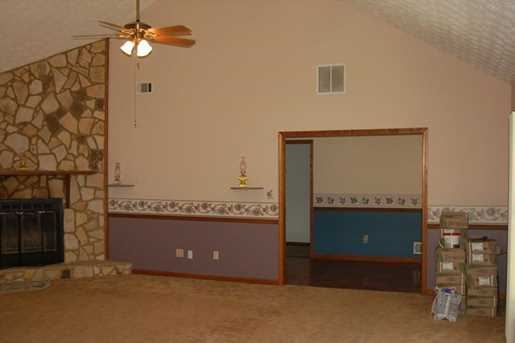 227 Clarkdell Drive - Photo 7