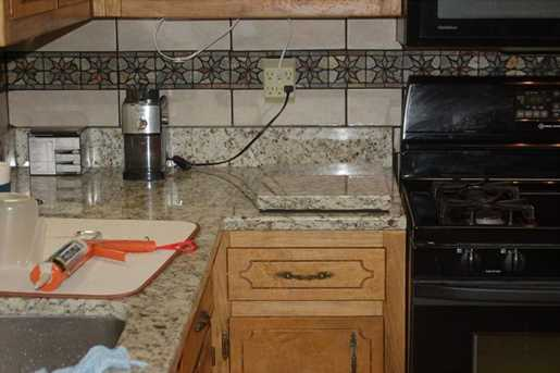 227 Clarkdell Drive - Photo 9