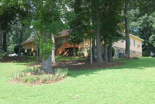 227 Clarkdell Drive - Photo 3