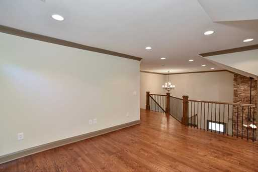 152 Maediris Drive - Photo 31