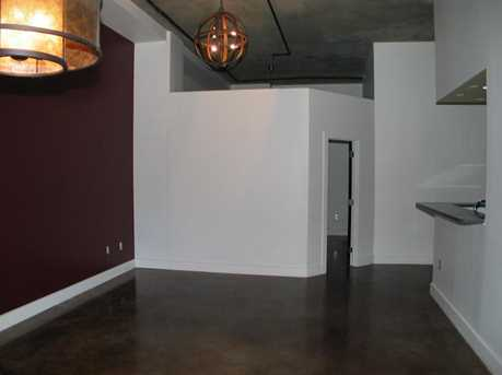 285 Centennial Olympic Park Drive NW #504 - Photo 5