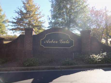 6620 Arbor Gate Drive SW - Photo 3